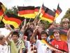 Marry - Sommermädchen fürs Sommermärchen - Offizielles Video - WM 2011 Song - EM 2012