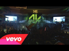 Avicii - Addicted To You (Live From Las Vegas)
