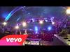 Avicii - VEVO LIFT -- Influences (French Subtitling)