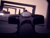 Avicii - Speed (burn® & Lotus F1™ Team Mix)
