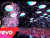 Avicii - TRUE (VEVO LIFT): Brought To You By McDonald's