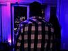 Avicii - EDC Las Vegas Recap (VEVO LIFT): Brought To You By McDona...