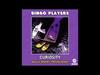 Bingo Players - Curiosity (Meaux Green x Prismo Remix)