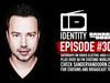 Sander Van Doorn - Identity #300