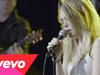 Bea Miller - Paper Doll - Live in Studio (LIFT): Brought To You By McDonald's