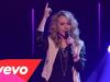 Bridgit Mendler - Hurricane (Live At The Radio Disney Music Awards 2013)