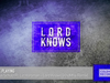 Markus Schulz - Lord Knows (KhoMha Remix) (feat. Liz Horsman)