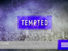 Markus Schulz - Tempted (Mike Saint-Jules Remix) (feat. Sarah Howells)