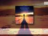 Markus Schulz - Winter Kills Me (Paul Oakenfold Remix) (Out Now!) (feat. Lady V)
