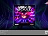 Markus Schulz - Seven Sins (Transmission 2014 Theme)