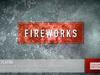 Markus Schulz & Klauss Goulart - Fireworks (The Silk Social Club Remix) (OUT NOW) (feat. Paul Aiden)