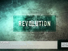 Markus Schulz & Venom One - Revolution (Remember the Revolution Remix) (feat. Chris Madin)