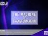 Markus Schulz & Elevation - The Machine Of Transformation (Transmission 2013 Theme)