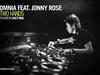 Omnia - Two Hands (premiere in ASOT #692) (feat. Jonny Rose)