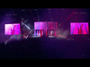 Kaskade - We Don't Stop (LIVE)