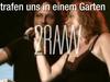 2RAUMWOHNUNG - Wir trafen uns in einem Garten LIVE // 36GRAD LIVE DVD
