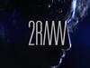 2RAUMWOHNUNG - Ja LIVE // 36GRAD LIVE DVD