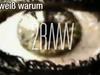 2RAUMWOHNUNG - Ich weiß warum LIVE // 36GRAD LIVE DVD