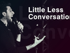 Aram Mp3 - Little Less Conversation (Live Concert) 12