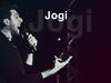 Aram Mp3 - Jogi (Live Concert) 07
