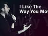 Aram Mp3 - I Like The Way You Move (Live Concert) 14