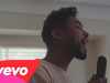 Miguel - Adorn (Acoustic) Live for Make Room