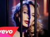 Arielle Dombasle - My Love For Evermore