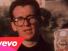 Elvis Costello & The Attractions - Love For Tender