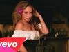 Mariah Carey - I Still Believe / Pure Imagination (feat. Krayzie Bone, Da Brat)