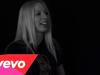 Katie Tropp - It's Britney Bitch