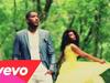 Lyfe Jennings - Talkin About Love (feat. Demetria McKinny)