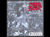 Morbid Angel - Bleed for the Devil (Live)