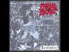 Morbid Angel - Blasphemy (Live)