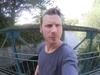 DONOTS Vlog - Steyr Röda 2015