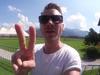 DONOTS Vlog - Chiemsee Summer 2015
