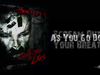 SOCIETY 1 - A COLLECTION OF LIES (Song Sampler)