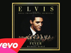 Elvis Presley - Fever (Pseudo Video) (feat. Michael Bublé)