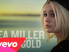 Bea Miller - Fire N Gold (Audio Only)