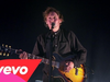 Ben Howard - I Forget Where We Were - Live At Glastonbury 2015