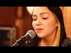 Demons - Imagine Dragons (Boyce Avenue (feat. Jennel Garcia acoustic cover) on Apple & Spotify)