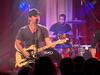 Kip Moore - Beer Money (Live In Nashville)