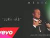 Julio Iglesias - Jura-Me (Cover Audio)
