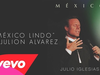Julio Iglesias - México Lindo (Cover Audio) (feat. Julion Alvarez)