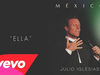 Julio Iglesias - Ella (Cover Audio)