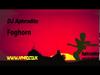 DJ Aphrodite - Foghorn