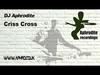 DJ Aphrodite - Criss Cross