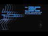 DJ Aphrodite - Come Down Dubbin