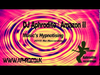 DJ Aphrodite - Music's Hypnotising (Re-Recording)