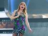 Алена Апина в шоу Живой звук (5) - 2014