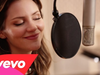 Katharine McPhee - Lick My Lips (Acoustic Performance)